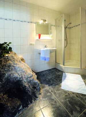 Felsenbad